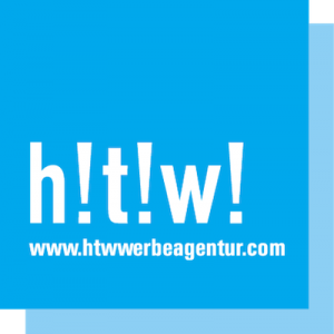 h!t!w! houben text works